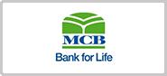 mcbBank