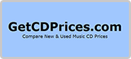 getCDprices