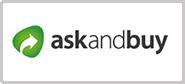 askandbuy