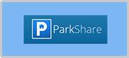 parkshare