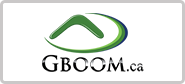 Gboom Ca
