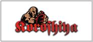 koroshiyafightwear