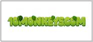 10monkeys