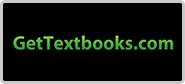 getTextBook