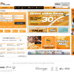 Tigerairways.com