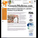 Genericmedicine.com