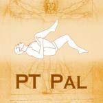PTPAL App