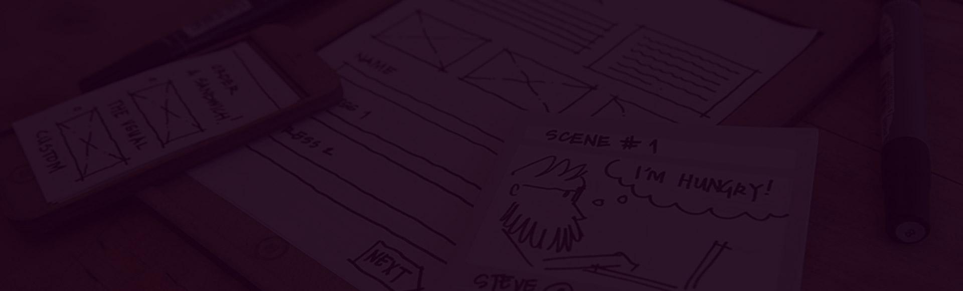 UI-Prototyping-bg_01